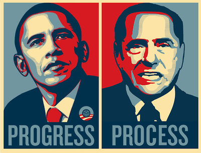 obama-berlusconi-process-progress